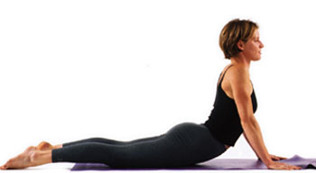 腰痛を自宅で改善するマッケンジー体操