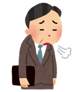 tameiki_businessman_R