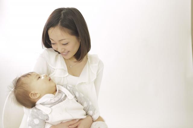 産後ケアの重要性